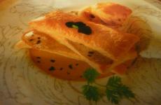mille-feuilles_foie_gras